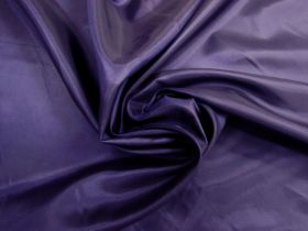 Great value Polyester Lining- Purple Passion #3640 available to order online Australia