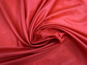 Great value Polyester Lining- Candied Cherry #3636 available to order online Australia