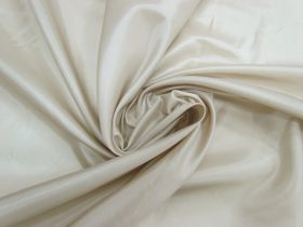 Great value Polyester Lining- Cool Beige #3635 available to order online Australia