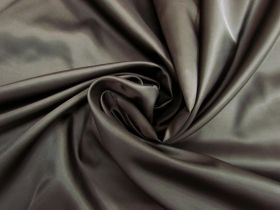 Great value Polyester Lining- Chocolate Syrup #3634 available to order online Australia