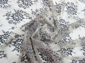 Great value Vintage Rose Lace #5268 available to order online Australia