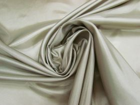 Great value Polyester Lining- Mouse Grey #3648 available to order online Australia
