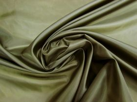Great value Polyester Lining- Army Green #3654 available to order online Australia