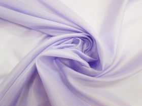 Great value Polyester Lining- Lupin Purple #3649 available to order online Australia