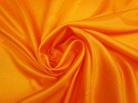 Great value Polyester Lining- Persimmon #3656 available to order online Australia