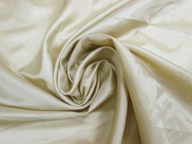 Great value Polyester Lining- Apple Crumble #3662 available to order online Australia