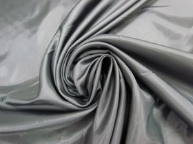 Great value Polyester Lining- Gloomy Sunday #3670 available to order online Australia