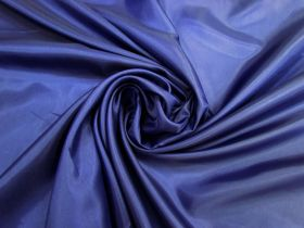 Great value Polyester Lining- Regal Purple #3666 available to order online Australia