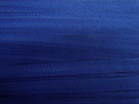 Great value 15mm Polyester Webbing Tape- Royal Blue #392 available to order online Australia