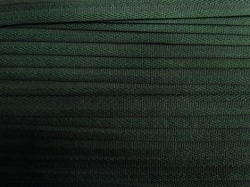 Great value 15mm Polyester Webbing Tape- Bottle Green #394 available to order online Australia