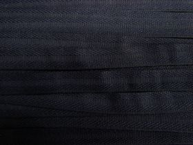 Great value 15mm Polyester Webbing Tape- Navy #393 available to order online Australia