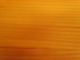 Great value 15mm Polyester Webbing Tape- Orange #395 available to order online Australia