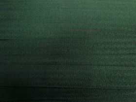 Great value 25mm Polyester Webbing Tape- Bottle Green #402 available to order online Australia