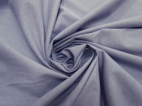 Great value Cotton Jersey- Dried Lavender #5292 available to order online Australia