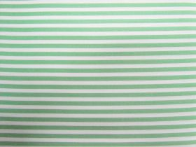 Great value Palette Pleasures Basics- White Line / Green- Magic Mint #3708 available to order online Australia