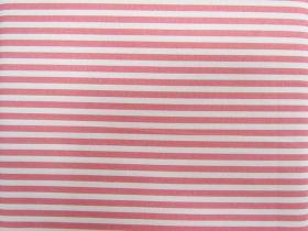 Great value Palette Pleasures Basics- White Line / Pink- Mushroom #3706 available to order online Australia