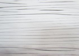 Great value 6mm Budget Swimwear Elastic #522 available to order online Australia