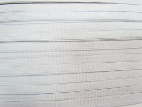 Great value 10mm Budget Swimwear Elastic #524 available to order online Australia