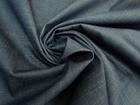 Great value 11oz Stretch Denim- Valley Blue #5296 available to order online Australia