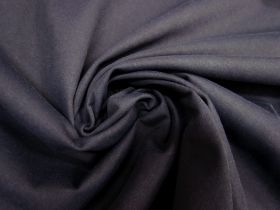 Great value *Seconds* Retro Fleece- Shadow Navy #5304- Reduced from $11.95m available to order online Australia