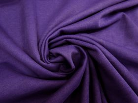Great value *Seconds* Retro Fleece- Purple Pop #5305- Reduced From $11.95m available to order online Australia
