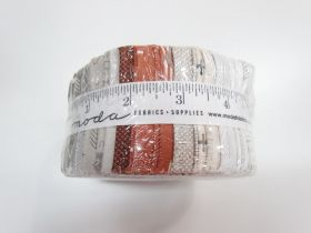 Great value Smoke & Rust Jelly Roll available to order online Australia