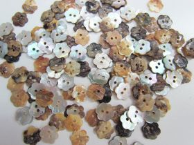 Great value 12mm Button- FB217 available to order online Australia