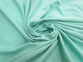 Great value Soft Cotton Jersey- Sea Spray #5308 available to order online Australia