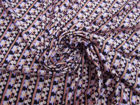 Great value Blossom Season Spandex #5324 available to order online Australia