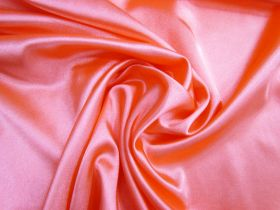 Great value Stretch Satin- Perky Pink #1567 available to order online Australia