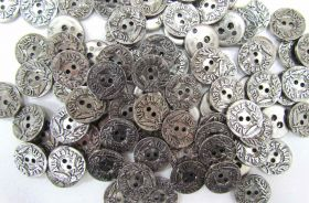 Great value Australia Couture Buttons- CB228 available to order online Australia