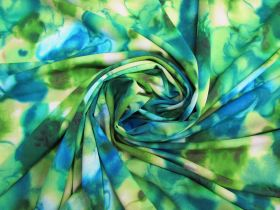 Great value Waterlilies Slinky Jersey #5347 available to order online Australia