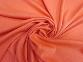 Great value Cuddly Soft Ribbed Jersey- Sweet Potato #5349 available to order online Australia