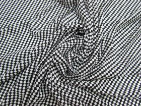 Great value Checkerboard Stretch Mesh #5350 available to order online Australia