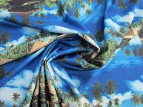 Great value Bora Bora Shiny Spandex #1583 available to order online Australia