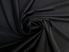 Great value Matte Spandex- Nebular Black #5382 available to order online Australia