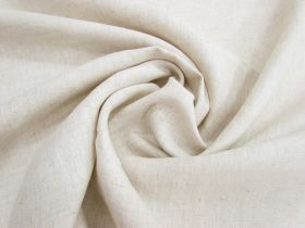 Great value Linen- Oatmeal available to order online Australia