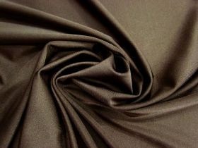 Great value Shiny Spandex- Cocoa Brown #1610 available to order online Australia