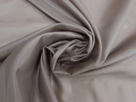 Great value Polyester Lining- Ash Brown #5390 available to order online Australia