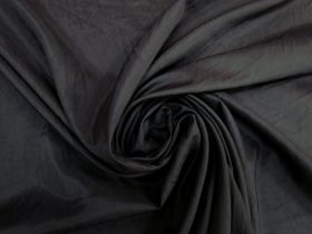Great value Nylon Lining- Black #5400 available to order online Australia