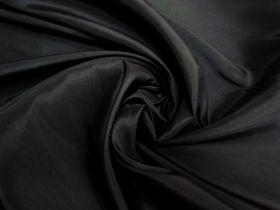 Great value Lightweight Nylon Taslon- Black #5399 available to order online Australia