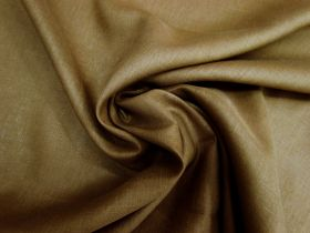 Great value Linen- Saddle Brown #5395 available to order online Australia
