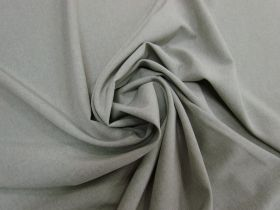 Great value Lightweight Stretch Polyester- City Grey #5393 available to order online Australia