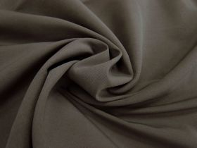 Great value Bengaline Suiting- Saddle Brown #1634 available to order online Australia