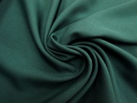 Great value Wool Blend Twill Suiting- Beth Green #5404 available to order online Australia