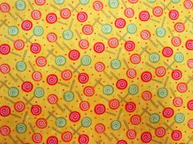Great value Lollipop Cotton #3858 available to order online Australia