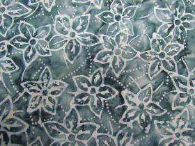 Great value Anthology Batiks- Grey Mist available to order online Australia