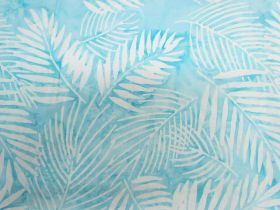 Great value Anthology Batiks- Breeze available to order online Australia
