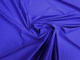 Great value Vita Power Recycled Lycra®- Code Blue #5415 available to order online Australia