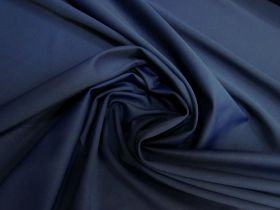 Great value Vita Power Recycled Lycra®- Navy #5414 available to order online Australia